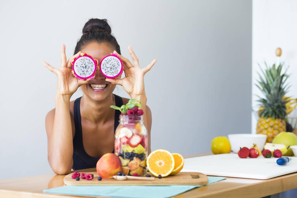 Dulces veganos y sin gluten para tus fiestas