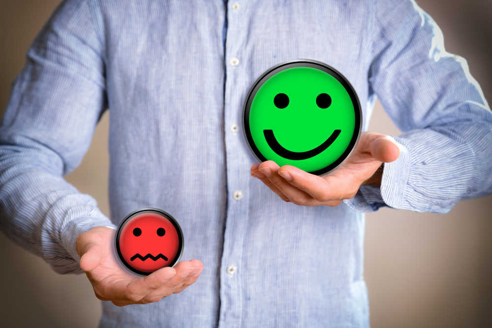 Como medir la experiencia del cliente